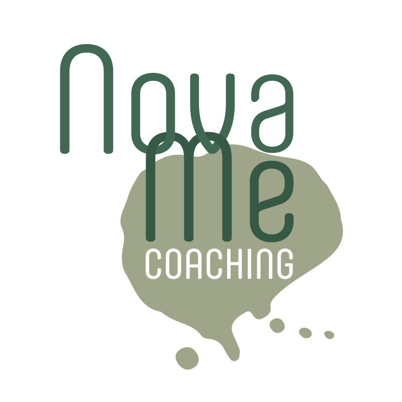 Nova Me Coaching
